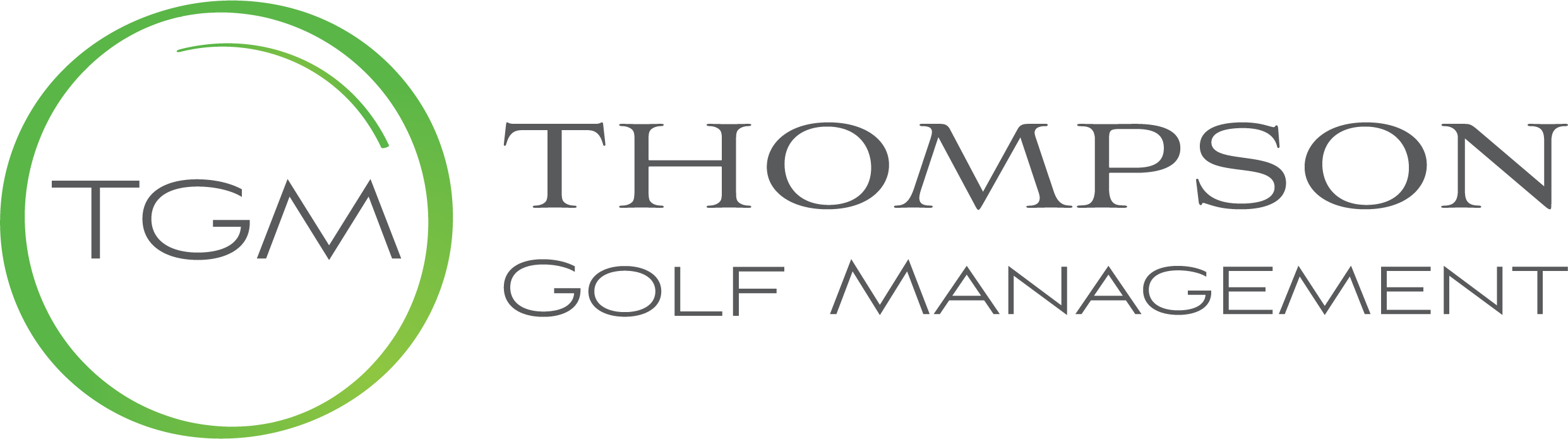 images/widgetkit/course-logos/Thompson_Golf_Management_Logo.png