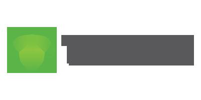 images/widgetkit/tgg-logo.png